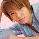 sakura tears limited edition.jpg