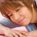 sakura tears regular.jpg